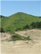 Vulcanii noroiosi de la Berca, Buzau 13