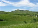 Vulcanii noroiosi de la Berca, Buzau 16