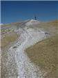 Vulcanii noroiosi de la Berca, Buzau 25