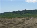 Vulcanii noroiosi de la Berca, Buzau 27