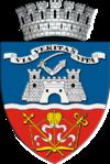 Stema orasului Arad