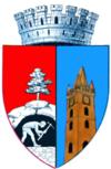 Stema orasului Baia Mare