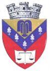 Stema orasului Băile Govora