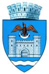 Stema orasului Brăila