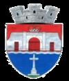 Stema orasului Breaza