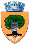 Stema orasului Buftea