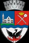 Stema orasului Buzău