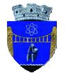 Stema orasului Cernavodă