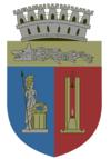 Stema orasului Cluj-Napoca
