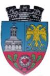 Stema orasului Horezu