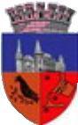 Stema orasului Hunedoara