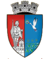 Stema orasului Jimbolia