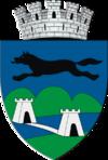 Stema orasului Lugoj