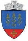 Stema orasului Milișăuți