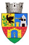 Stema orasului Nădlac