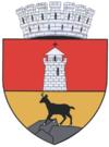 Stema orasului Piatra Neamț