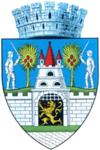Stema orasului Satu Mare