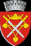 Stema orasului Sibiu