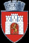 Stema orasului Sighișoara