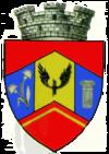 Stema orasului Simeria