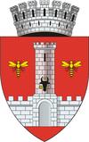 Stema orasului Vaslui